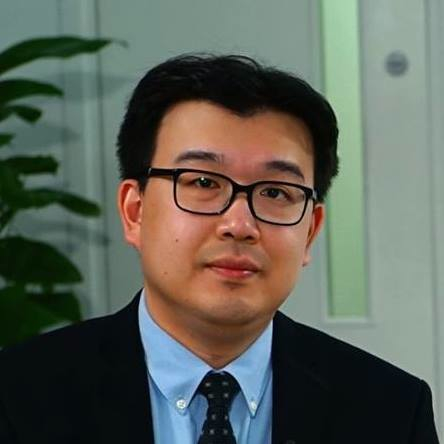 Dr. LUNG KIT HUI